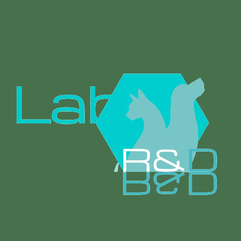 le Lab R&D, recherche et développement marché des animaux de compagnies